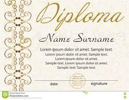 Prize Certificate Template Winners Certificate Template Winner Certificate Template 9 Free