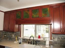 copper kitchen cabinets verde copper kitchen cabinets colorcopper com