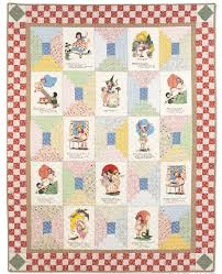 quilt pattern websites 100 best quilts 178 images on pinterest quilting projects free
