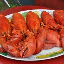 Seafood Buffets In Myrtle Beach Sc by Mr Crab Calabash Seafood Buffet 20 Photos U0026 26 Reviews
