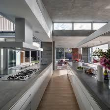 link house sydney u2014 renato d u0027ettorre architects
