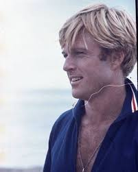 robert redford haircut robert redford the way we were classic pinterest robert