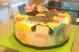 baby shower for dad cake ideas 83531 daddy s baby shower c