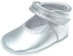 crib shoes de osu shoes