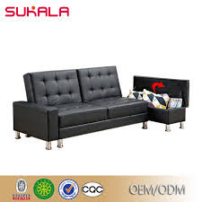 Custom Sectional Sofa List Manufacturers Of Custom Sectional Sofa Buy Custom Sectional