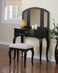 kidkraft deluxe vanity chair 13018 vanity decoration