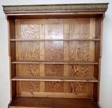 design home book boston furniture home boston tall bookcase 1 11 design modern 2017 pine