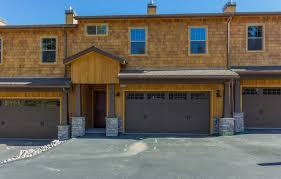 linear garage door openers door garage aluminum garage doors garage door motor garage door