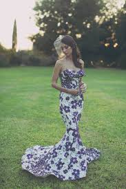 Alternative Wedding Dress Non Traditional Wedding Dresses That Will Have You Rethinking The