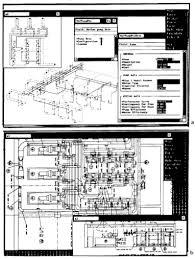 Mechanical Floor Plan Mechanical Engineering Design Computer Programs For Buildings