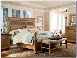 paula deen down home bedroom paula deen guys reading bed