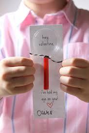 gl ckskekse spr che valentin cadeaux et des idées pour la valentin