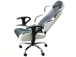 siege de bureau baquet recaro couper le souffle chaise de bureau baquet siege pour table noir et