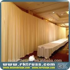 Indian Wedding Decorations For Sale Rk Indian Wedding Decoration Pots Used Portable Pipe And Drape For