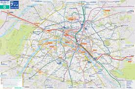 Europe Map Cities by Maps Of France All Cities In France On The Maps Maps Of France