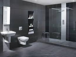 room bathroom ideas room bathroom for a modern style home furniture and decor