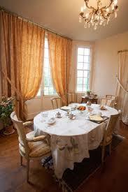 chambre d hotes laon chambres d hôtes laon chambre d hôte laon hébergement laon