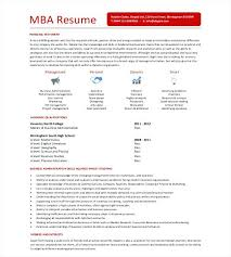 sample application resume u2013 topshoppingnetwork com