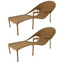 wicker lounge wicker chaise lounge is best lounge with comfortable