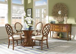 dining room tables that seat 12 home design large dining room table seats rustic extendable