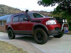2004 ford explorer rims 4th pictures page 45 ford explorer and ranger forums