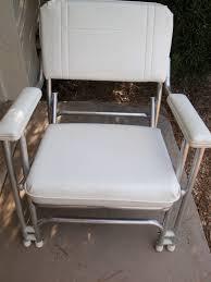 Boat Interior Design Ideas Boat Chairs U2013 Helpformycredit Com