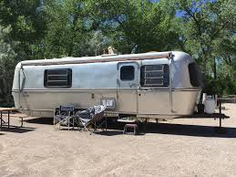 Trailer Awning Rv Awning U2013 Boondock Or Bust