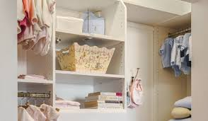 closet works reach in closets u0026 ideas for bedroom closets