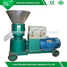 Wood Pellet Machines South Africa by Pellet Mill Pellet Mill Suppliers And Manufacturers At Alibaba Com