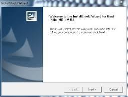 free typing full version software download hindi typing software download free hindi typing software