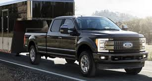 ford truck diesel engines 2016 diesel up truck buyers guides