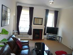 edinburgh grassmarket flat beautifully upgraded 2 bedroom 1st