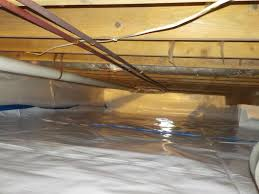 bowling green ky basement waterproofing u0026 basement finishing