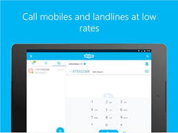 skype for android tablet apk skype free im calls 7 35 0 130 apk for pc