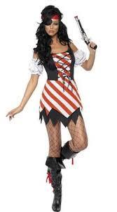 Pirate Halloween Costumes Girls Ufc Octagon Girls Halloween Costumes Dress