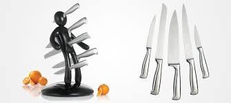 xx kitchen knives the ex kitchen knife set