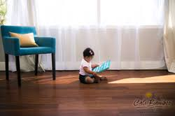 flooring may contain high levels of formaldehyde