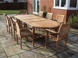 carrefour mobili da giardino conforama arredo giardino mobili da cucina conforama cucina da
