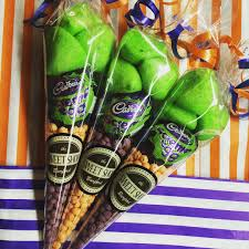 sweet treats for halloween trickortreat happy hallowe u0027en