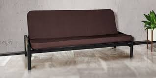 Beds Buy Wooden Bed Online In India Upto 60 Off by Sofa Beds Buy Sofa Beds Online In India At Best Prices