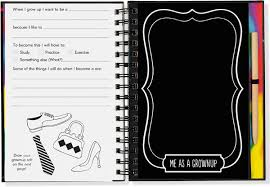 all about me scratch and sketch activity book 063903 details