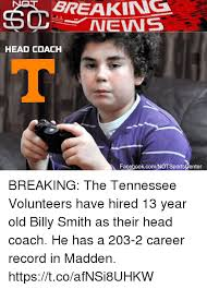 Tennessee Vols Memes - 25 best memes about tennessee volunteers tennessee volunteers