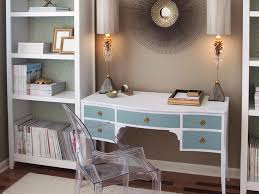 office 42 home office ikea home office your home ideas and