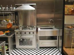 kitchen backsplash stainless backsplash panel stainless steel kitchen backsplash 25 superb beautiful stainless steel stove
