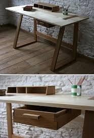 Writing Desk Sale Best 25 Writing Desk Ideas On Pinterest Fixer Upper Blog Fixer