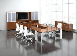 U Shaped Boardroom Table Large U Shaped Conference Table U Shaped Conference Table V2