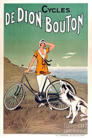 bicycle paintings fine art america