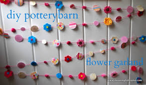 Barn Party Decorations Diy Party Decorations For Kids Interior Design