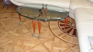 luxury wood flooring unique designs marquetry style s