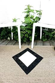 Modern Outdoor Rug New Modern Outdoor Rugs Modern Outdoor Rug Modern Zen Outdoor Rugs